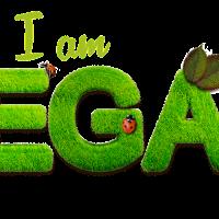 Vegaani! Ota nämä kolme asiaa huomioon, kun vaihdat luomuun. Laillistetun ravitsemusterapeutin vinkit.